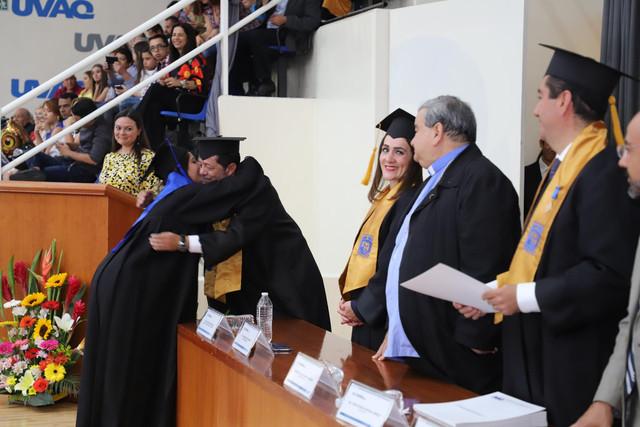 Graduacio-n-santa-mari-a-143