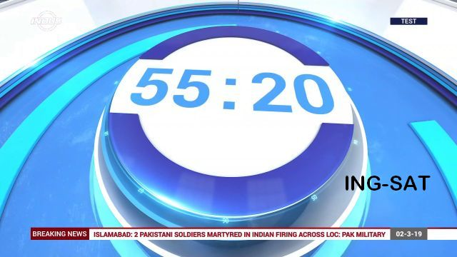 a1102-E38-Indus-TV-HD-ora-004