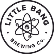 Little-Bang-Logo-FINAL