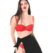 irina-gubeva-sexy-euro-brunette-4