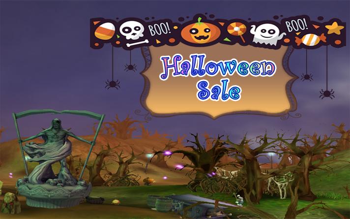 Halloween-714x445
