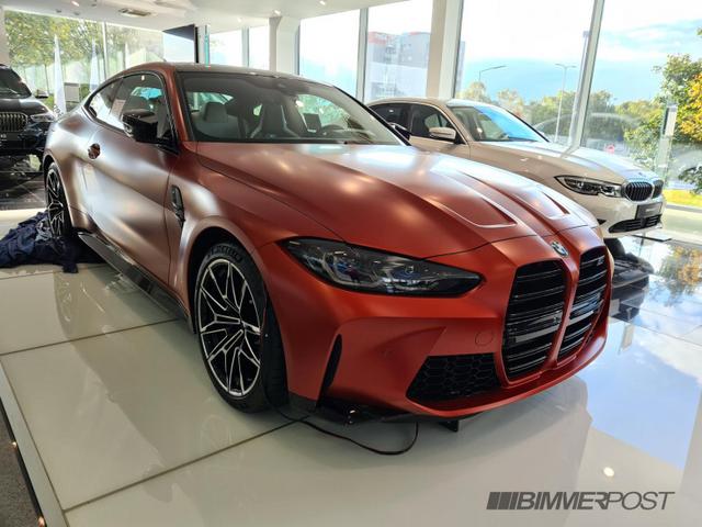 2020 - [BMW] M3/M4 - Page 23 0-A32-B422-22-B4-4-E53-B04-B-F12749239-B64