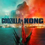 Godzilla-vs-Kong-2021