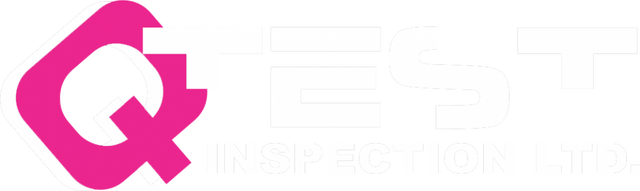 Q-Test-Logo-White-1024x306