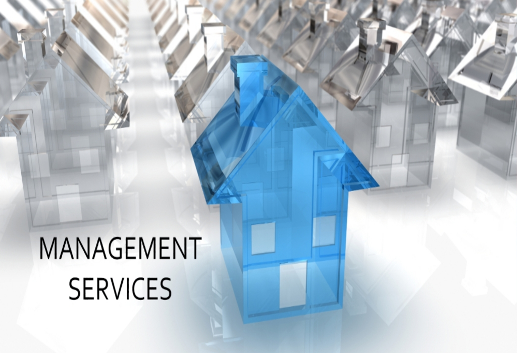Information Reliable Property Agents Management