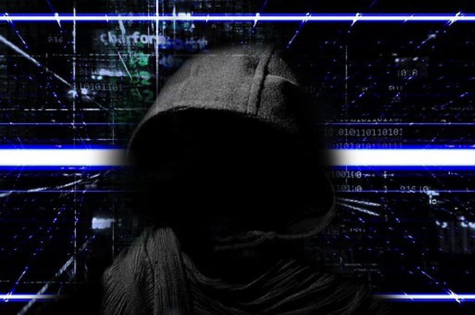 ¿Qué es y cómo funciona el Ramsomware Wannacry?