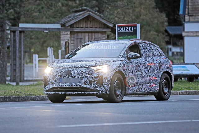 2020 - [Audi] Q4 E-Tron - Page 2 7-E71599-F-22-E5-46-F3-A543-32-BF3-EF32-C4-D