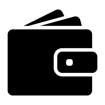 wallet-filled-money-tool.jpg