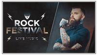 Metal-Hard-Rock-Trailer-Banner