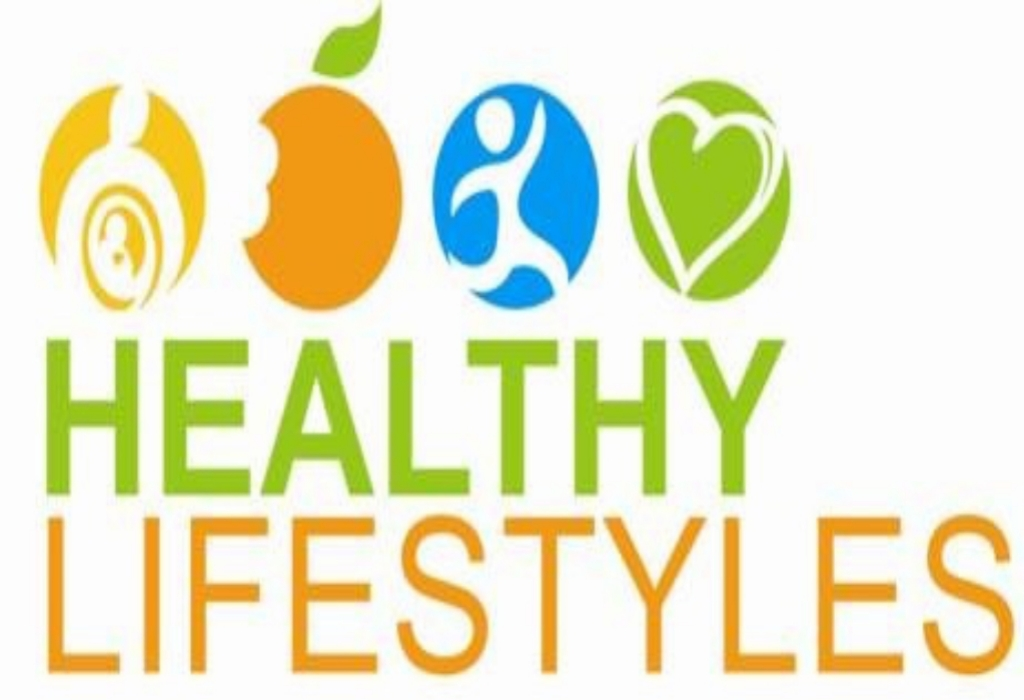 Health Safe Medical Lifestyle Health Care