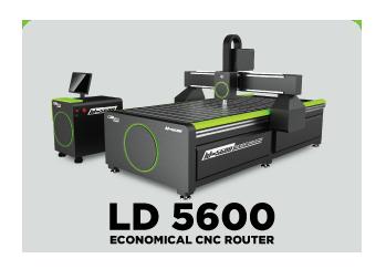 LD 5600