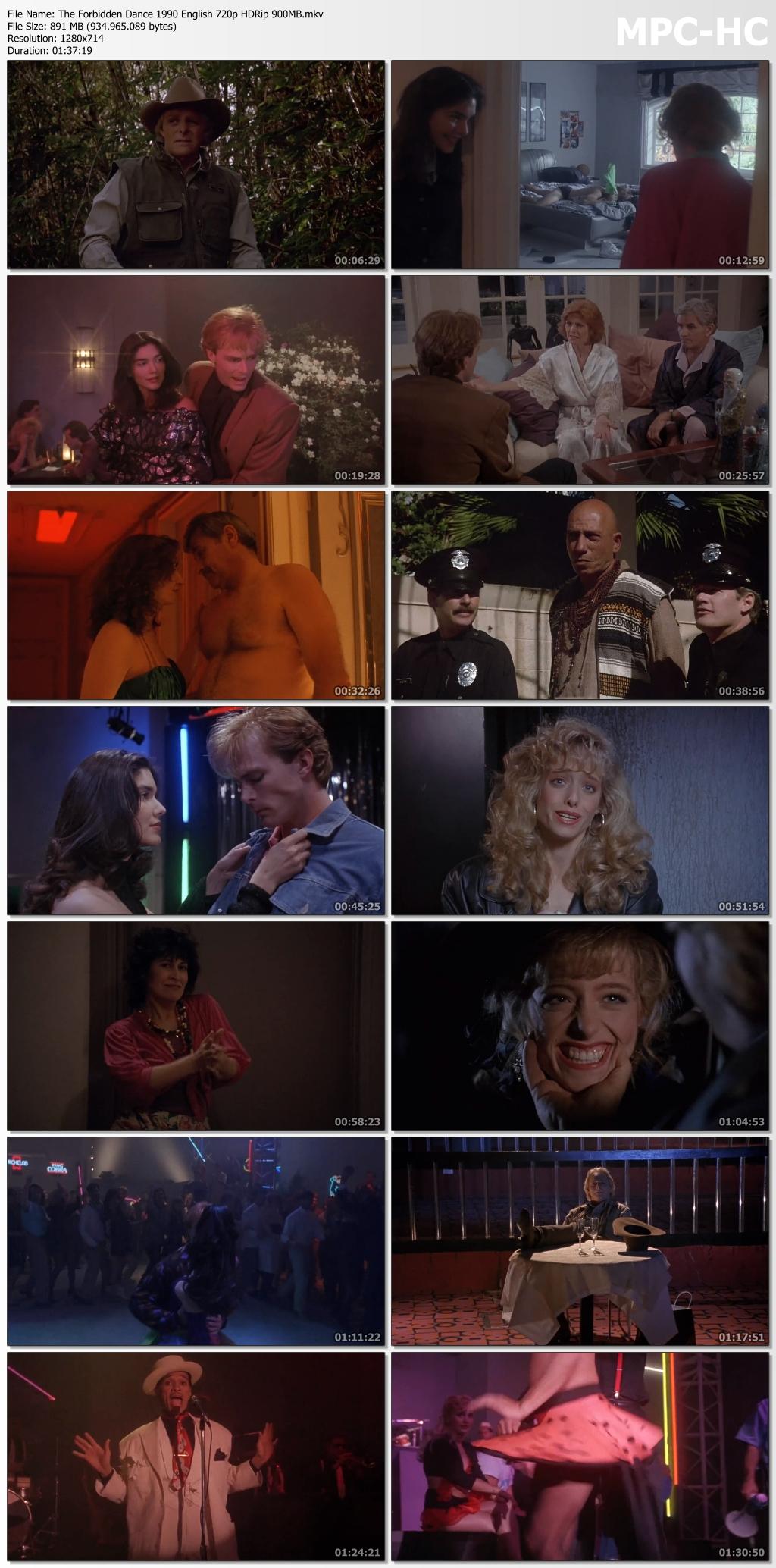 The-Forbidden-Dance-1990-English-720p-HDRip-900-MB-mkv-thumbs