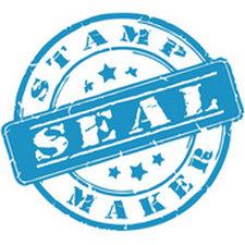 [Image: Stamp-Seal-Maker.jpg]