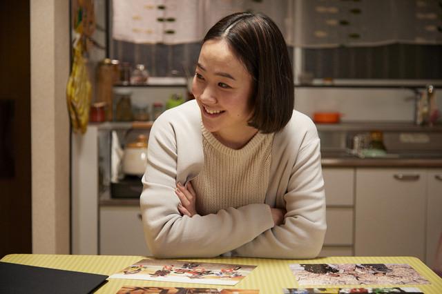 Topics tagged under 淺田家 on 紀由屋分享坊 004