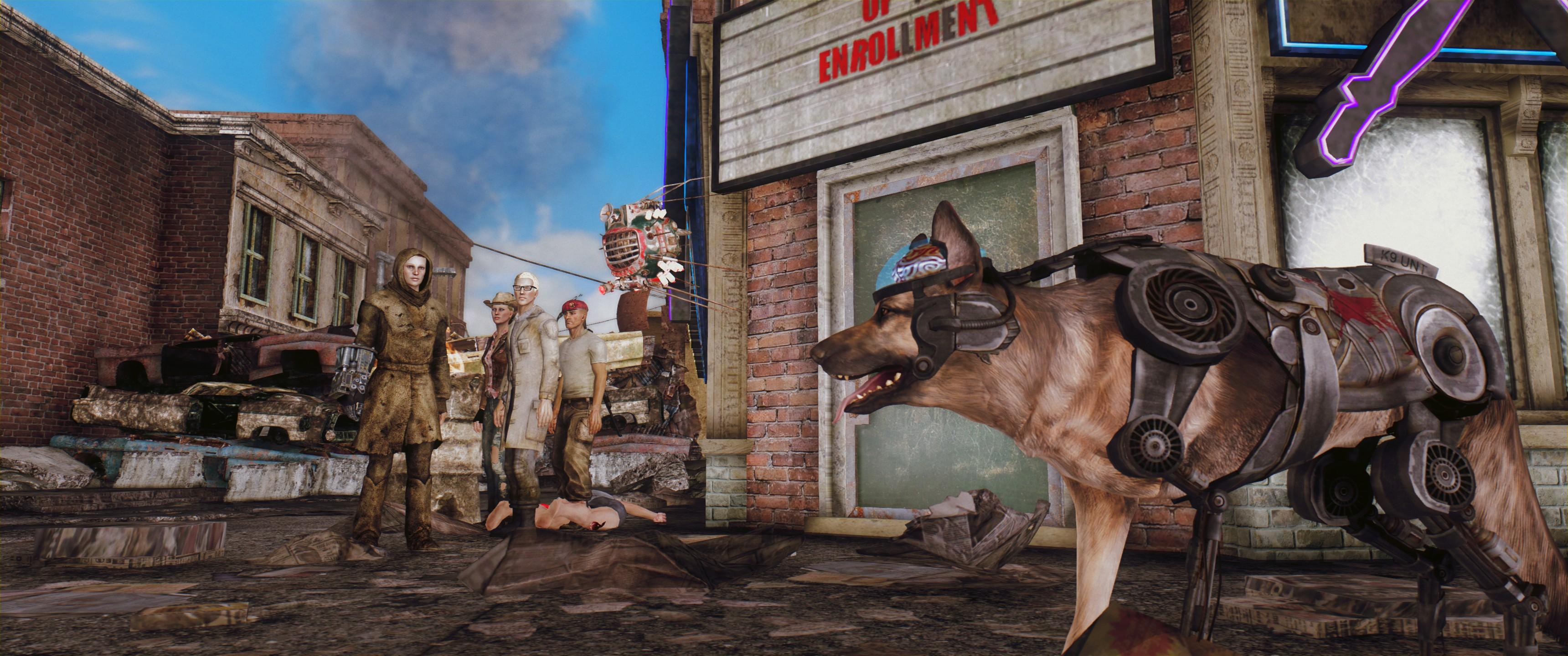 Fallout Screenshots XIII - Page 45 22380-screenshots-20190713154730-1