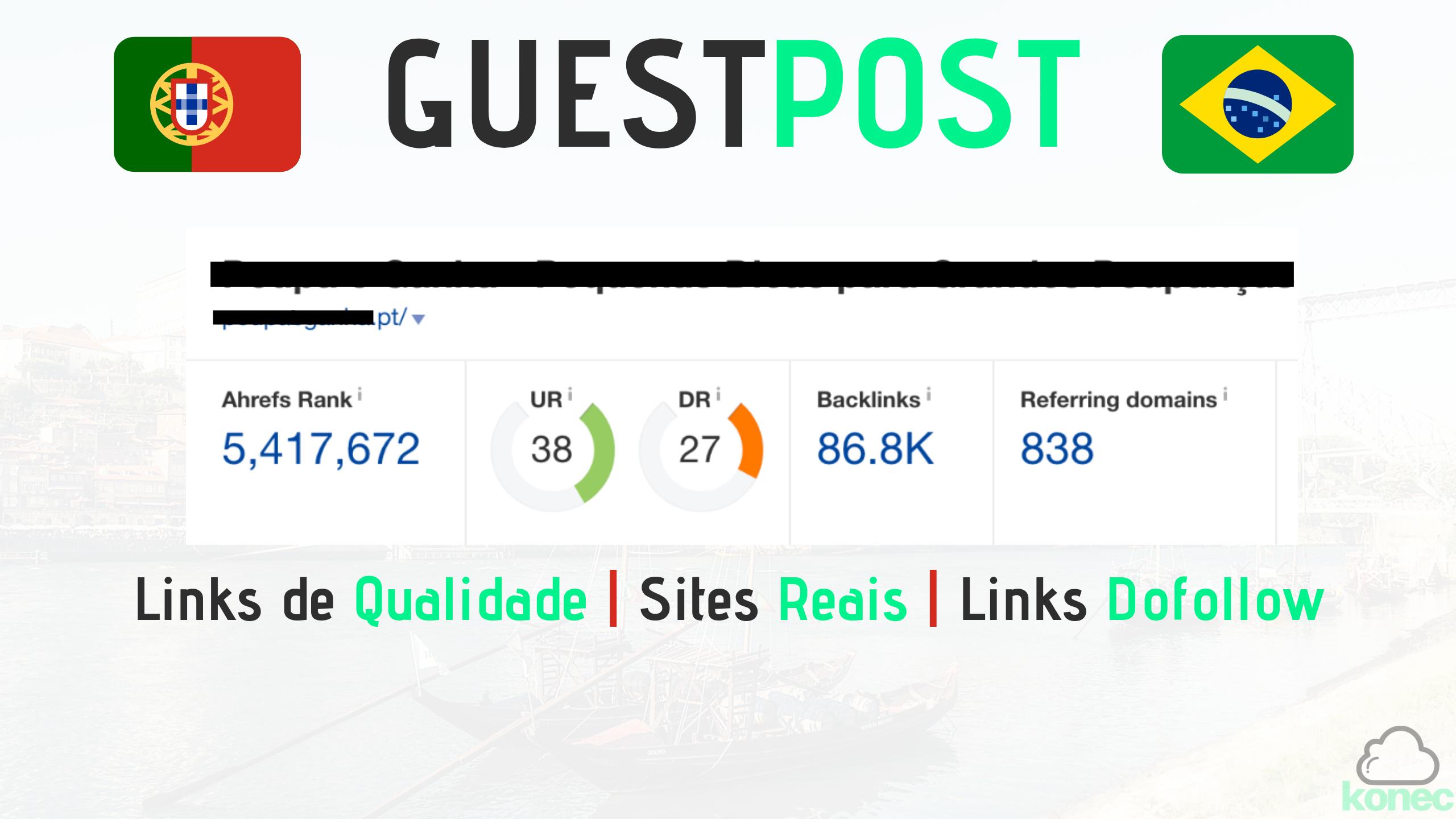 comprar-links-em-sites-portugueses-e-brasileiros-pt-br