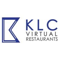 مطاعم كيه إل سي الافتراضية