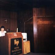 51-Predstavljanje-Veceri-poezije-Renata-i-Vlado