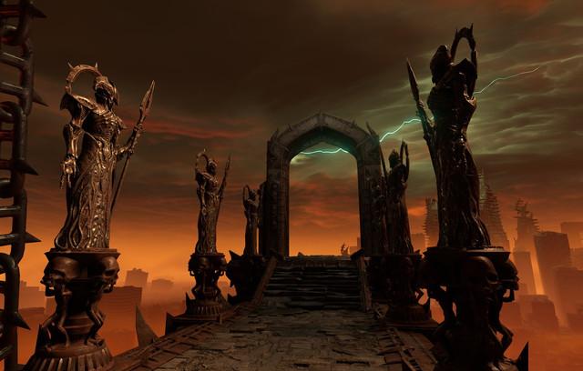 doom-eternal-hell-game-hardcore-bethesda