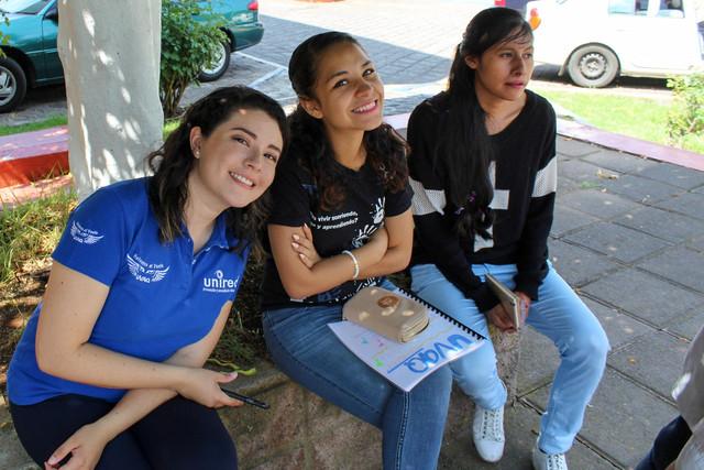 Jornada-de-Voluntarios-20