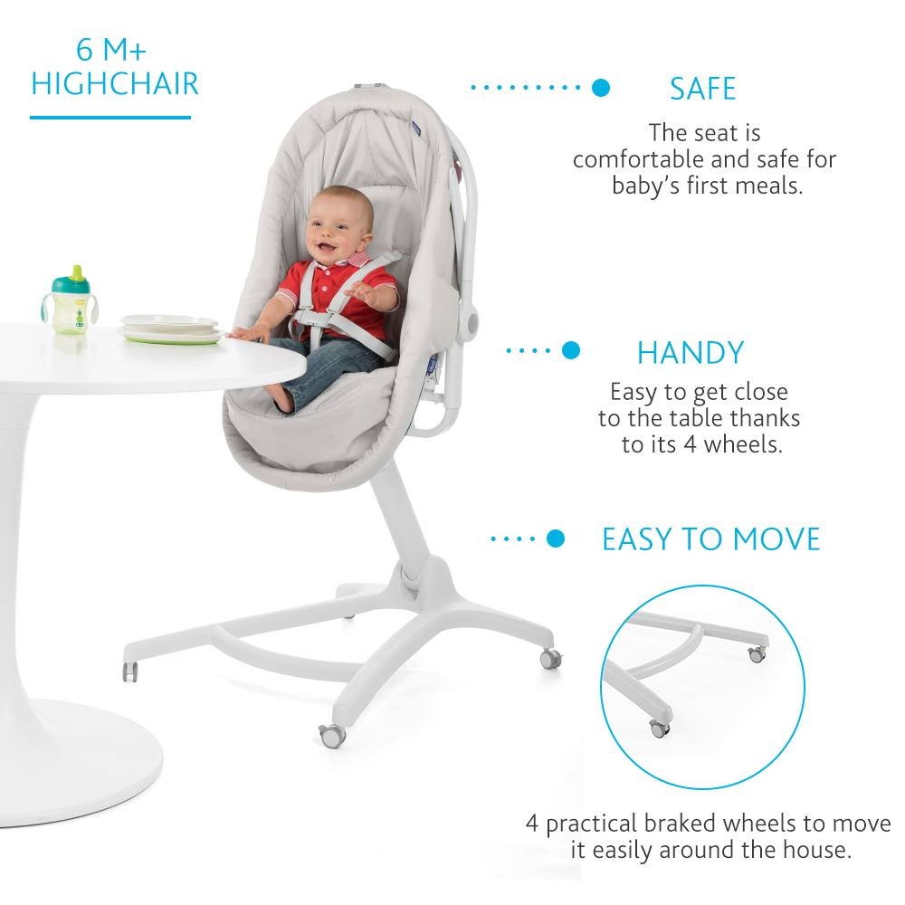 Chicco-BABY-HUG-4-IN-1-Product-Information-5