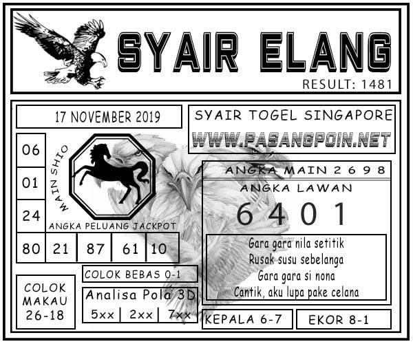 syair-sgp-2