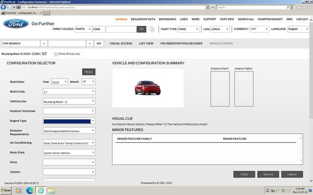 [Image: Ecat3-Car-Select.jpg]
