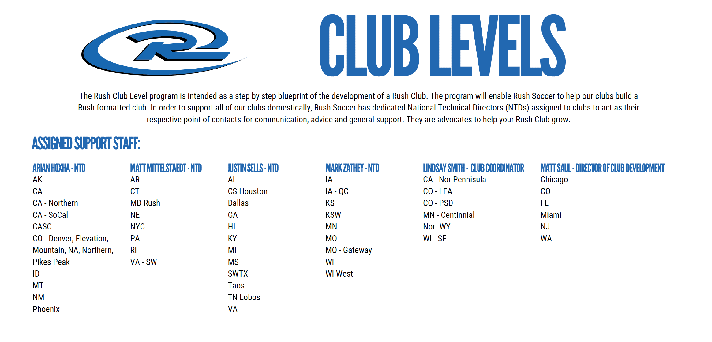 Club-Levels-Pg