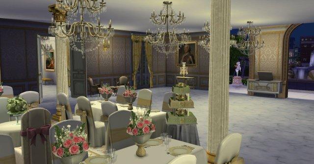 1-Royal-Wedding-Venue10