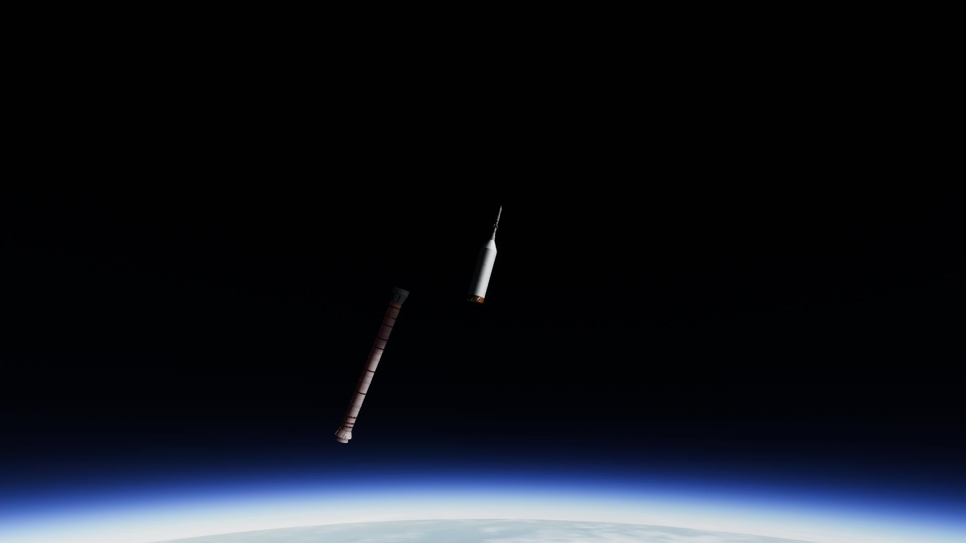 Dunas1-X-3.png