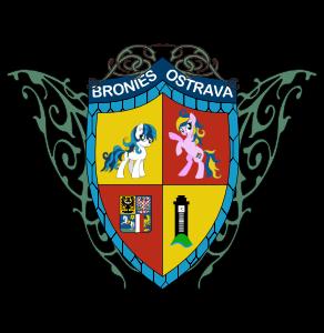 [Obrázek: Bronies-Ostrava-Logo-Web.png]