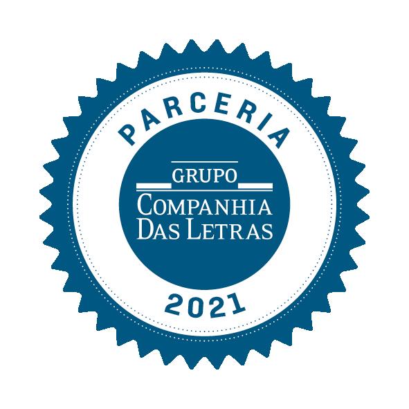 Selo-Parceria-2021