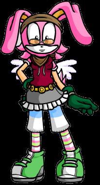 [Image: Hopsy-the-rabbit.png]