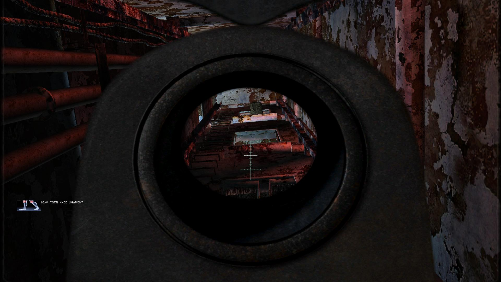 Stuck in the gameplay, Stalker? Let's have a little chat... - Page 4 Ss-jarvis-06-21-20-21-28-31-warlab