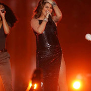 shania-nowtour-huntervalley120818-42