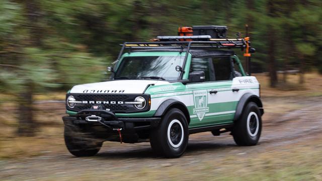2020 - [Ford] Bronco VI - Page 8 08126797-7-D21-4-E19-AA5-C-12278-EB8776-C