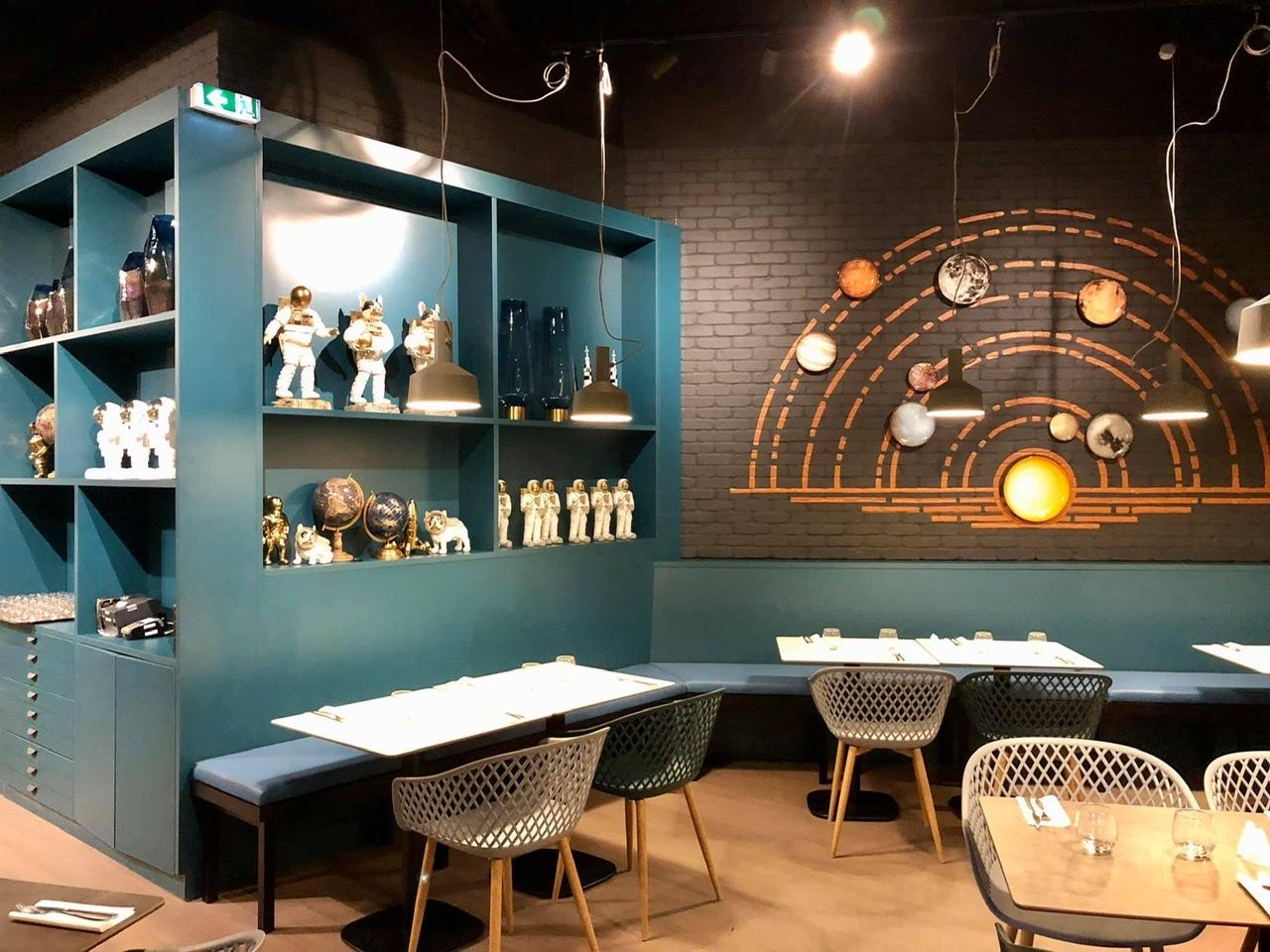 atelier - [Restaurant] L'Atelier des Saveurs · 2020 79-DDD651-1493-43-D9-9-F3-D-92-B3-FF010675