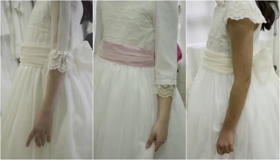 Mangas-vestidos-de-Comunio-n-Campanilla