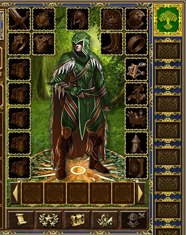 Image: Hero-Screen-Rampart.jpg