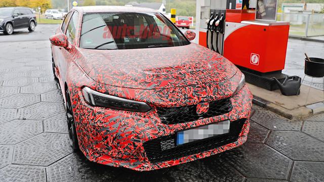 2021 - [Honda] Civic Hatchback  - Page 5 0-B952095-BB0-D-4-E0-D-AE5-E-9-E14435861-A3