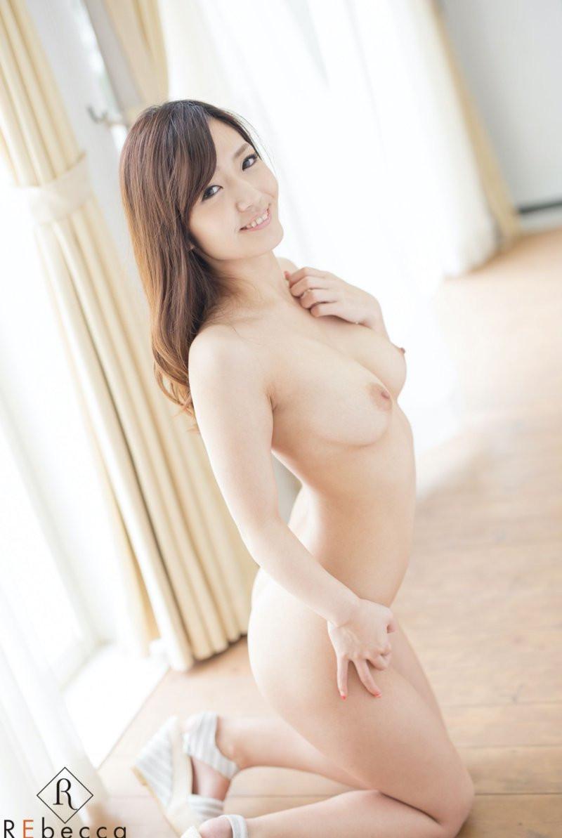 Hana お元気お天気お姉さん・青山はな デジタル写真集018