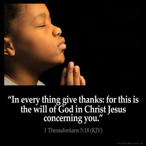 1-Thessalonians_5-18