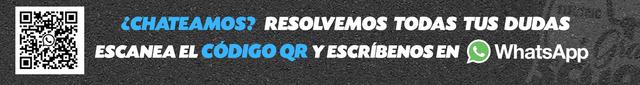 FAQ-Whats-App
