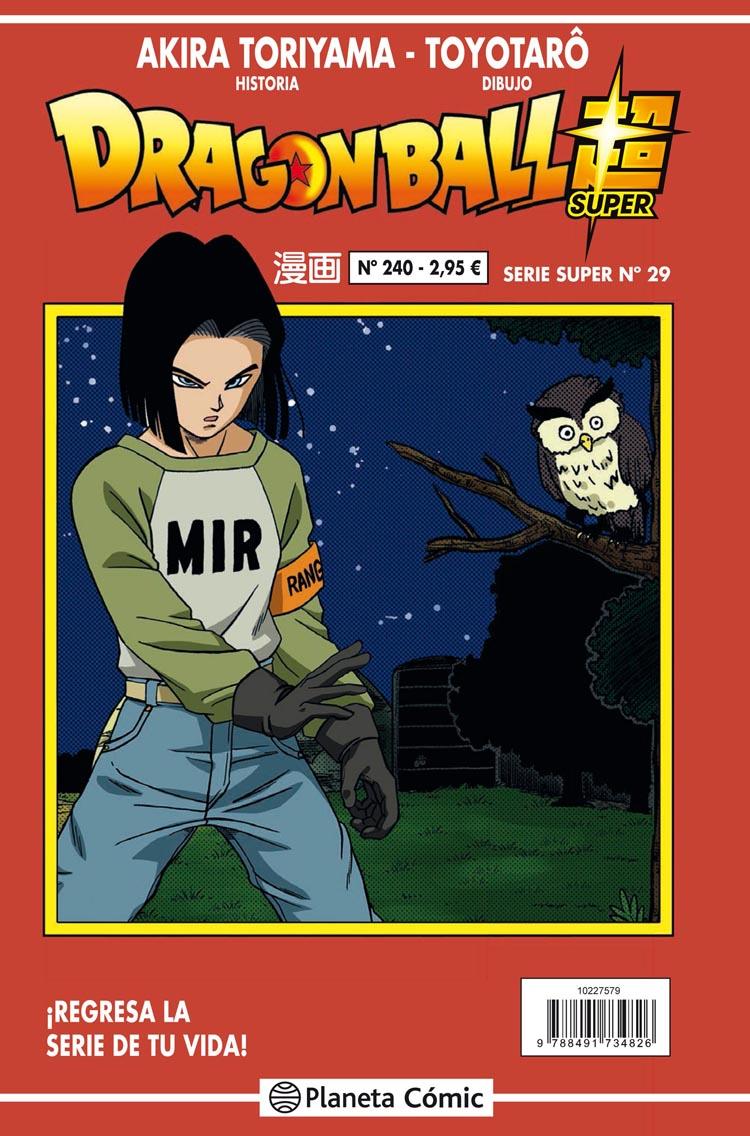 portada-dragon-ball-serie-roja-n-240-vol6-akira-toriyama-201912091120.jpg