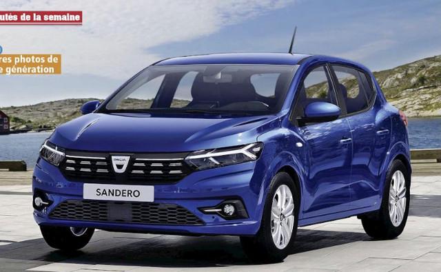 2020 - [Dacia] Sandero / Logan III - Page 22 6153-E2-D7-F36-B-4-EB3-BEDB-EAA3-AF624-B97