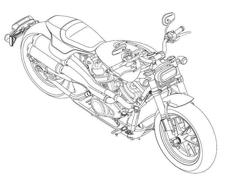 021219-2020-harley-davidson-custom-1250-3-4-e1549992135178