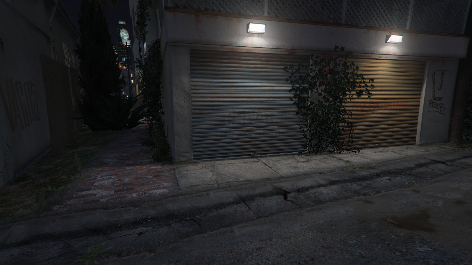 Grand-Theft-Auto-V-Screenshot-2020-11-22-00-30-31-20.png