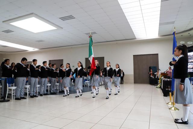 Graduacio-n-Zacapu2019-12