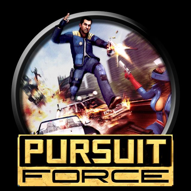 Pursuit-Force-Europe-En-Fr-De-Es-It.png