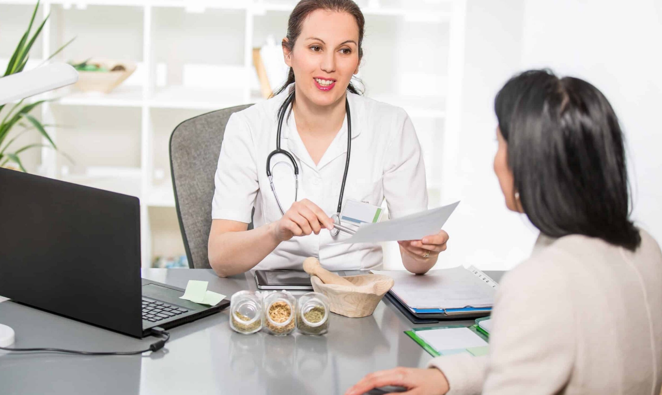 Reasons Why People Prefer To Get Naturopathy Treatment For Weight Loss In Sydney
